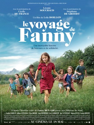 le_voyage_de_fanny