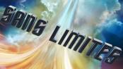 star_trek_sans_limite