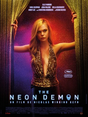 the_neon_demon