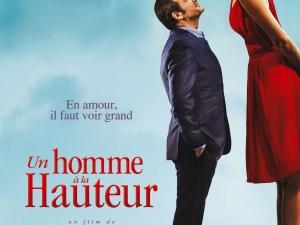 un_homme_a_la_hauteur