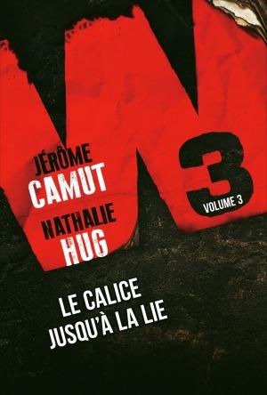 w3_le_calice_jusqua_la_lie