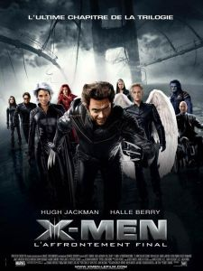 x_men_laffrontement_final