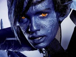 x_men_nightcrawler