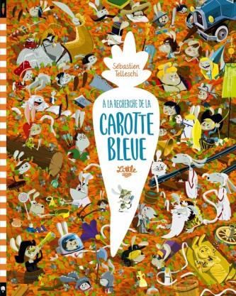 carotte_bleue_sebastien_telleschi