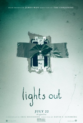 dans_le_noir_lights_out