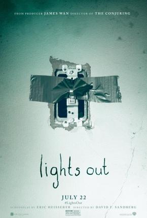 dans_le_noir_lights_out
