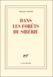 dans_les_forets_de_siberie_sylvain_tesson