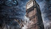 independence_day_resurgence_londres