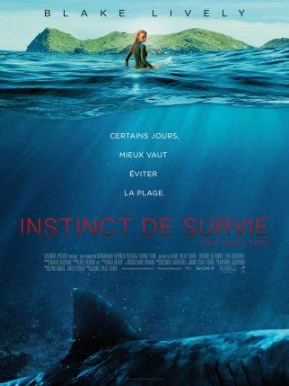 instinct_de_survie_the_shallows