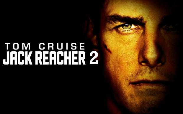 jack_reacher_2