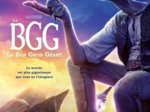 le_bon_gros_geant
