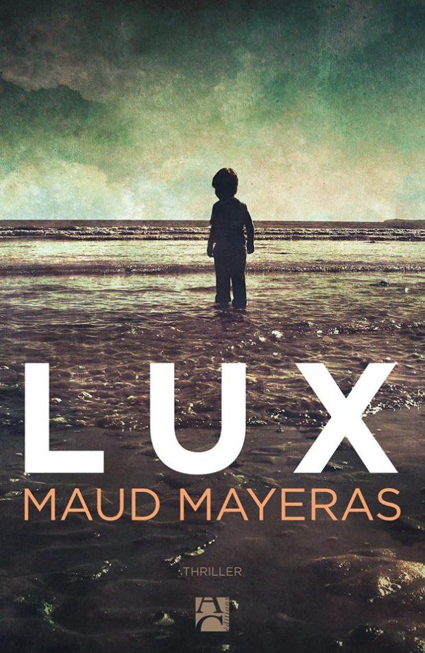 lux_maud_mayeras