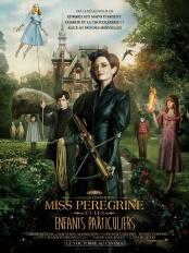 miss_peregrine_et_les_enfants_particuliers