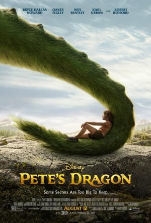 peter_et_elliott_le_dragon