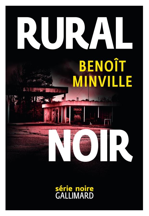 rural_noir