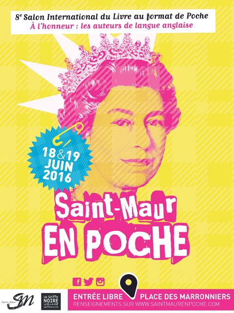 saint_maur_en_poche_2016_Affiche
