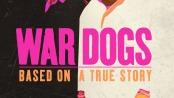 war_dogs