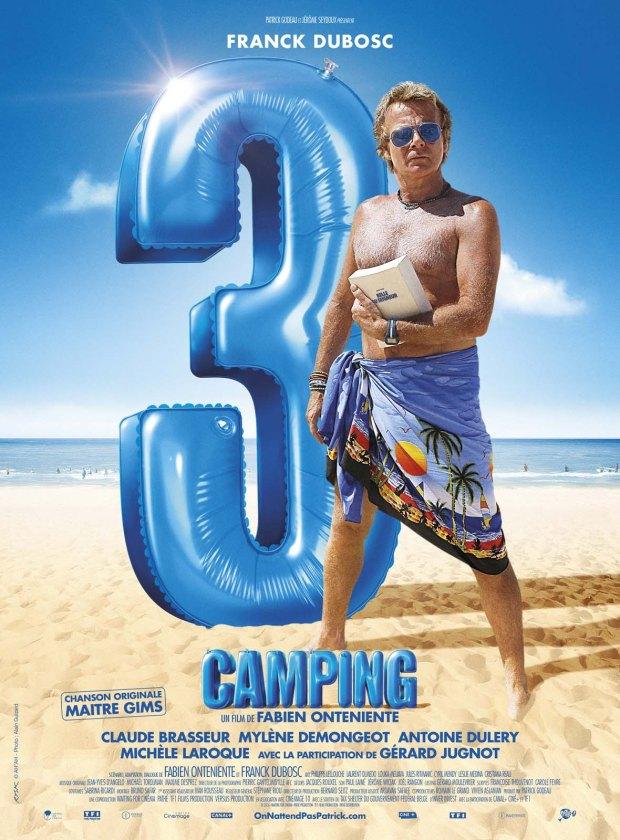 camping_3