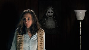 conjuring_2_le_cas_enfield