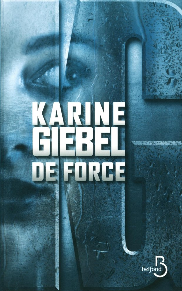 de_force_giebel