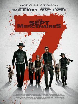 les_7_mercenaires