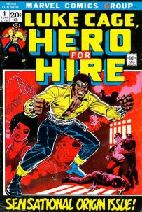 hero_for_hire