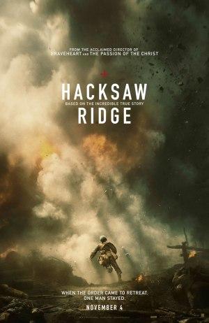 hacksaw_ridge_gibson