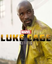 marvel_luke_cage_netflix