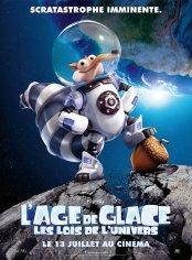 l_age_de_glace_les_lois_de_l_univers