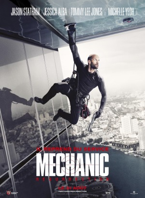 mechanic_resurrection