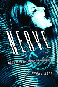 nerve_book_jeanne_ryan