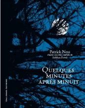 quelques_minutes_apres_minuit_livre