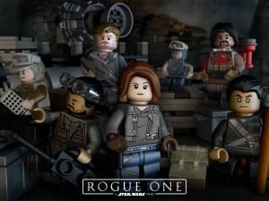 rogue_one_lego_star_wars