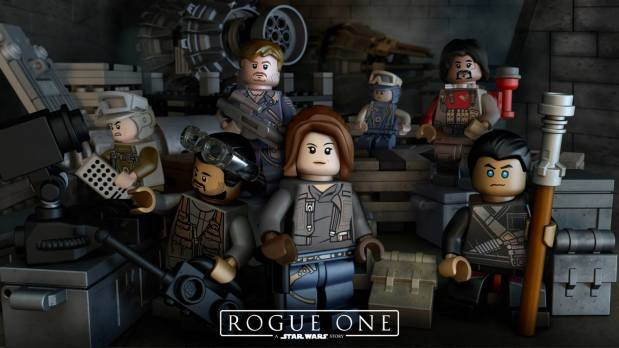 rogue_one_lego_star_wars