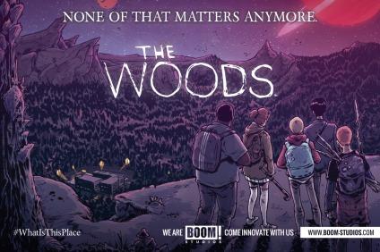 the_woods_comics
