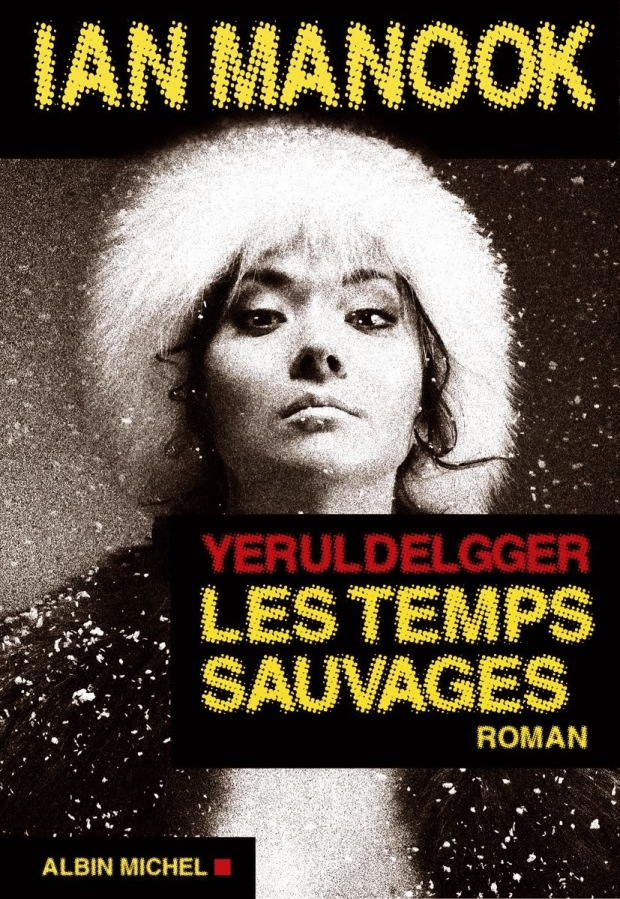 yeruldegger_les_temps_sauvages_manook