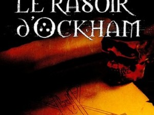 le_rasoir-dockham_loevenbruck