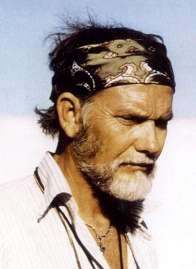 sam_peckinpah