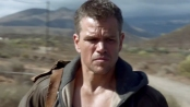 jason_bourne_greengrass