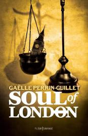 soul_of_london_gaelle_perrin_guillet