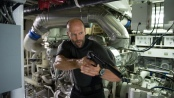 mechanic_resurrection_statham