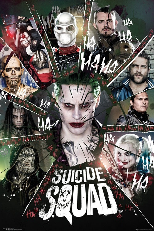 suicide_squad_ayer