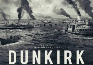 dunkerque_nolan