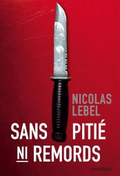 sans_pitie_ni_remords_lebel