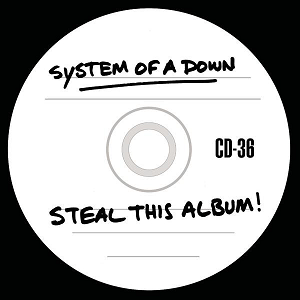 steal_this_album_soad