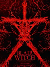 blair_witch_affiche