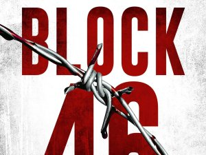 block_46_gustawsson