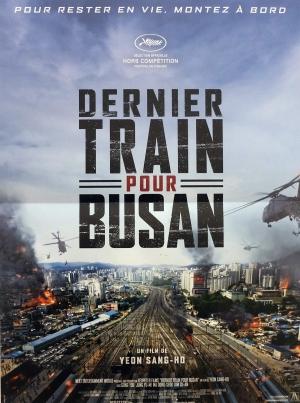 dernier_train_pour_busan