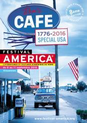 festival_america_2016