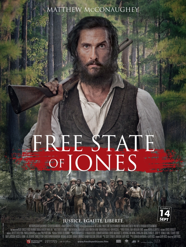 free_state_of_jones_ross